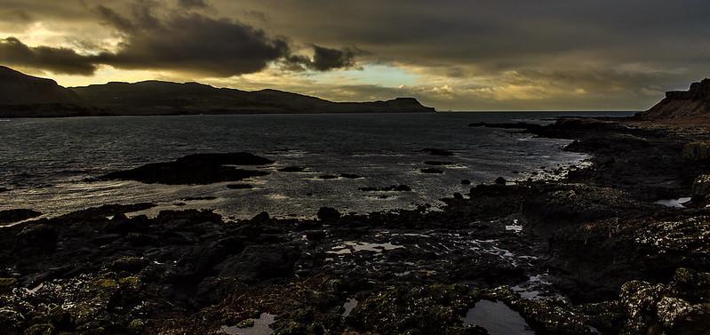 calgary bay 10