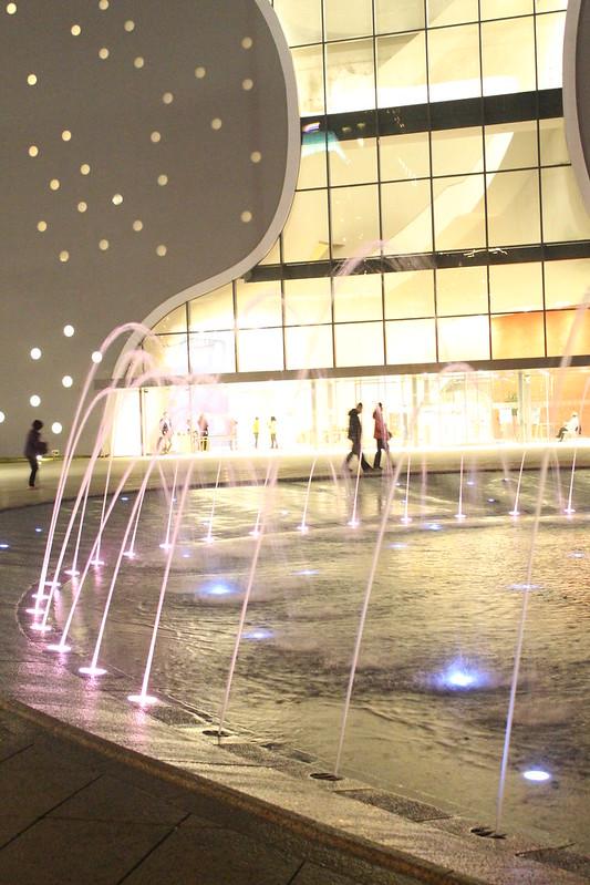 台中歌劇院 (138)