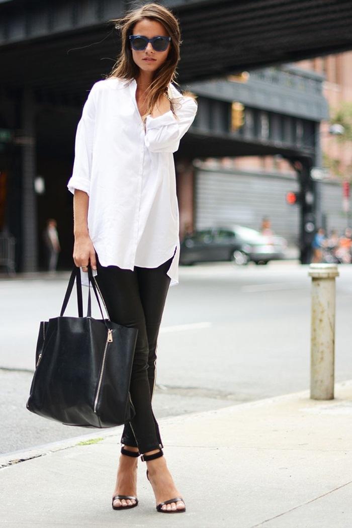 white-shirt-30