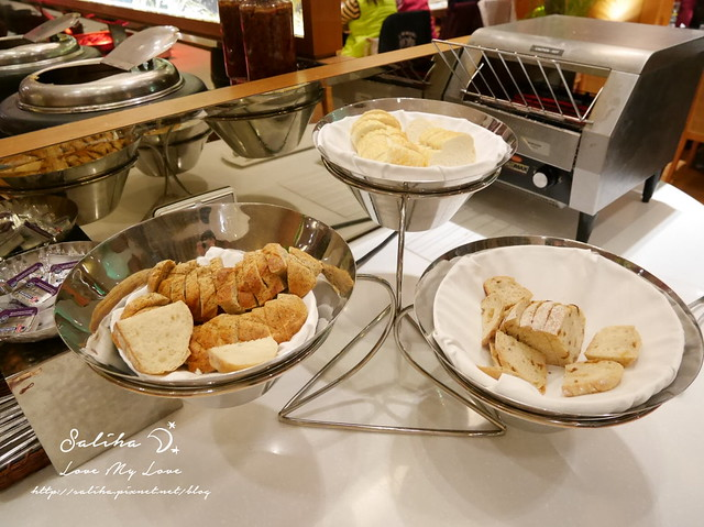 台北BUFFET自助餐吃到飽美麗信花園酒店 (25)
