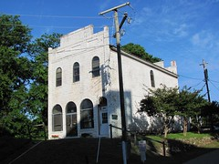 Gloucester Point Bank Building