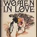 Women In Love by eyeriiss
