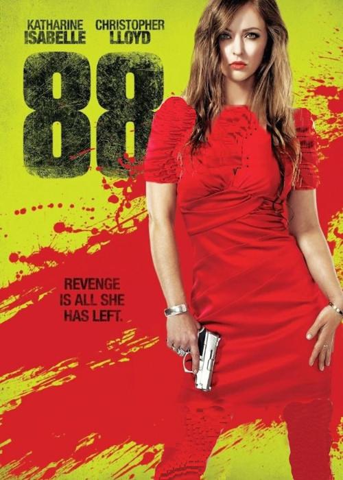 Phim 88 Kênh 88 Trọn bộ