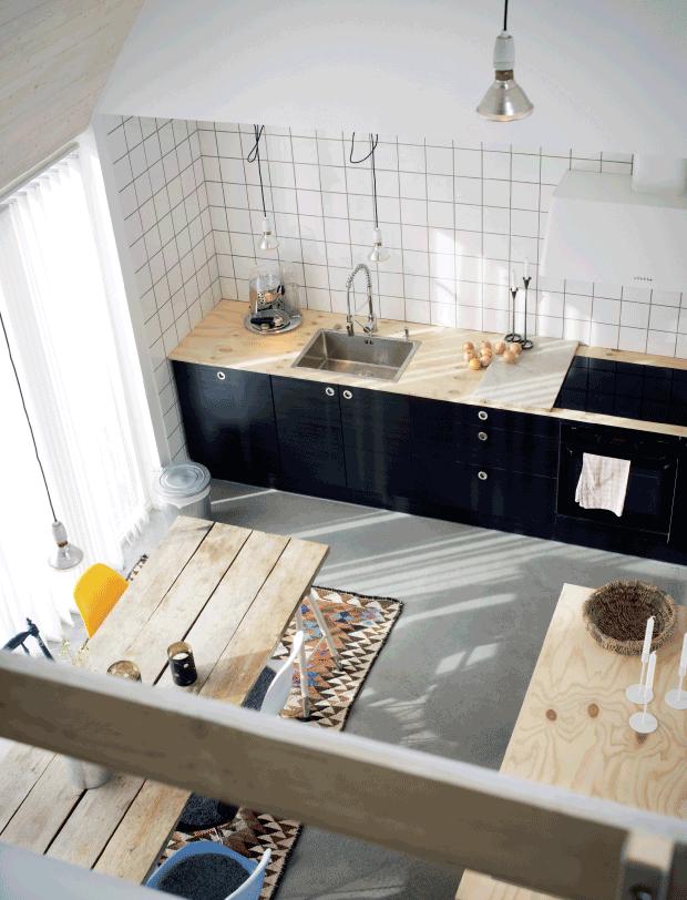 03-cocina-madera