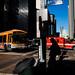 Los Angeles by Rinzi Ruiz [street zen]