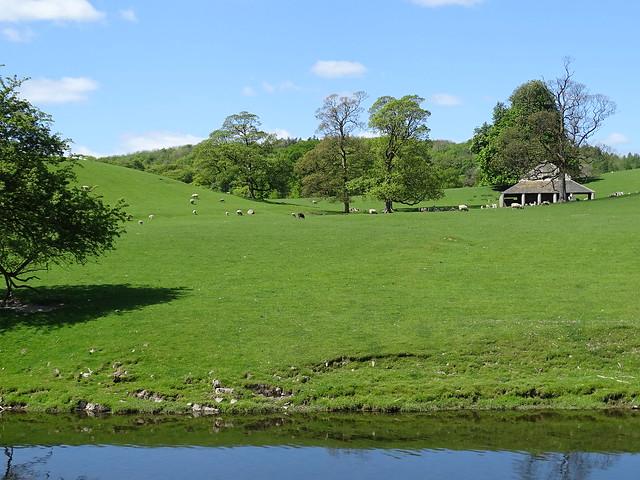 Lake District '16