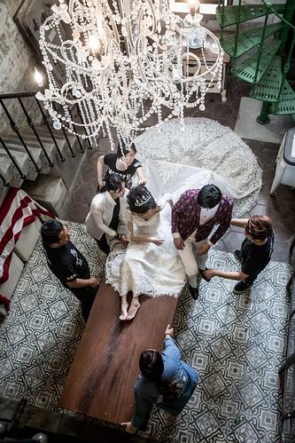【高雄婚攝評價推薦】聖羅雅麗緻婚紗打造專屬於你的婚禮故事 (4)