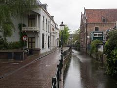 Amersfoort Langegracht