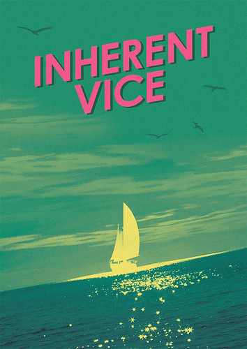 Inherent-Vice-poster-sml-RGB-1.1