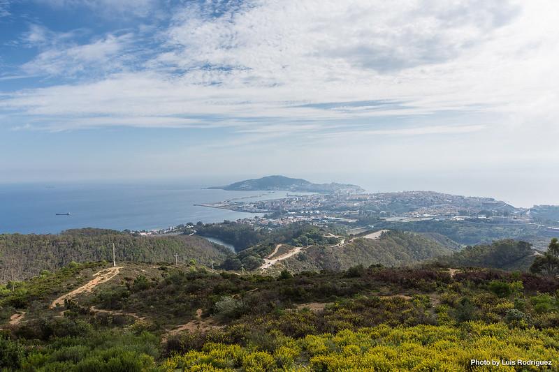Fin de semana en Ceuta-16