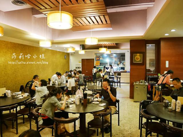 東區餐廳老友記 (18)