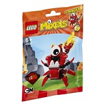 LEGO Mixels 41531