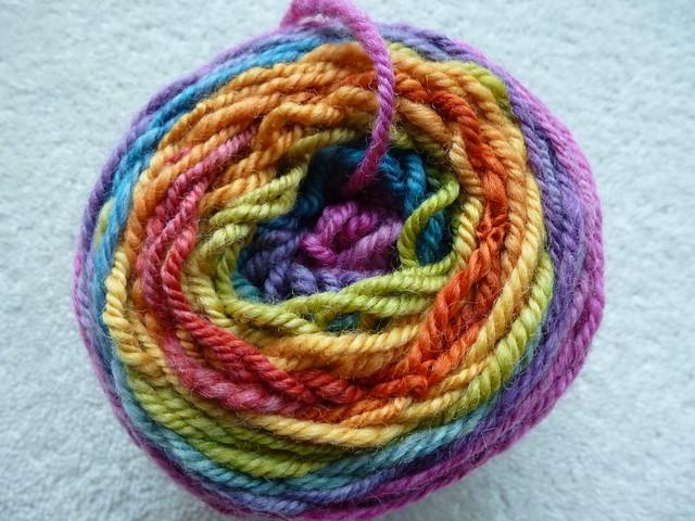 spin a rainbow (19)