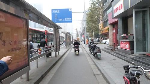 Chengdu-Teil-3-020