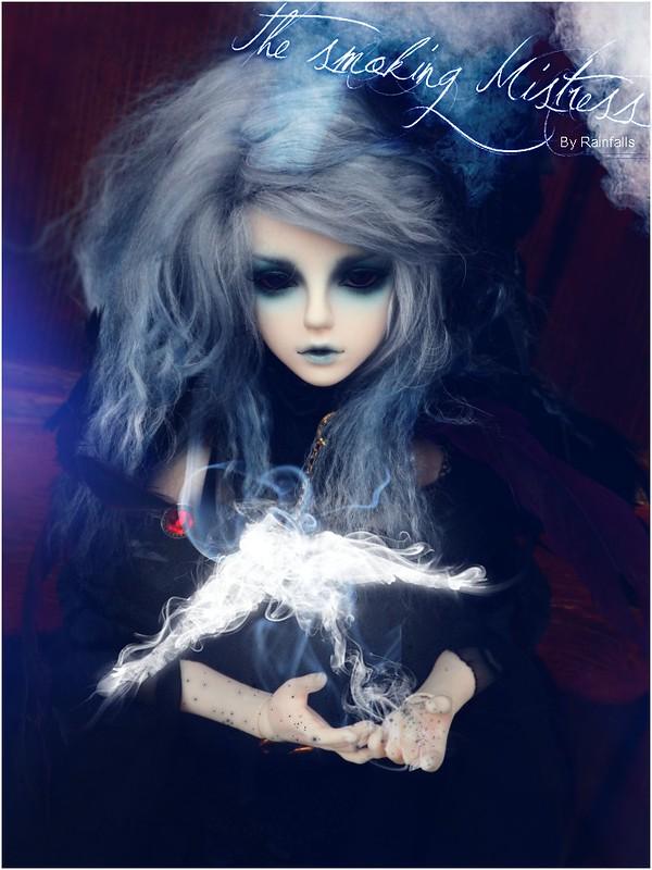 """[The Raven] """"A la manière de"""" P.5 [WD Eliza] 15307457894_53ab02618c_c"""