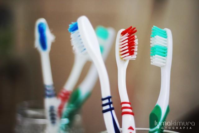 .tooth brush.