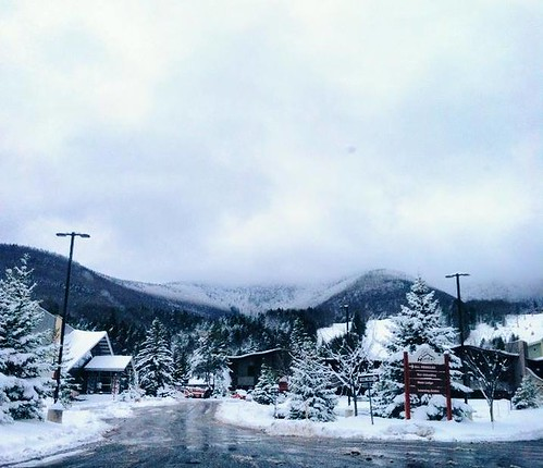 Hunter Mt. ready for season