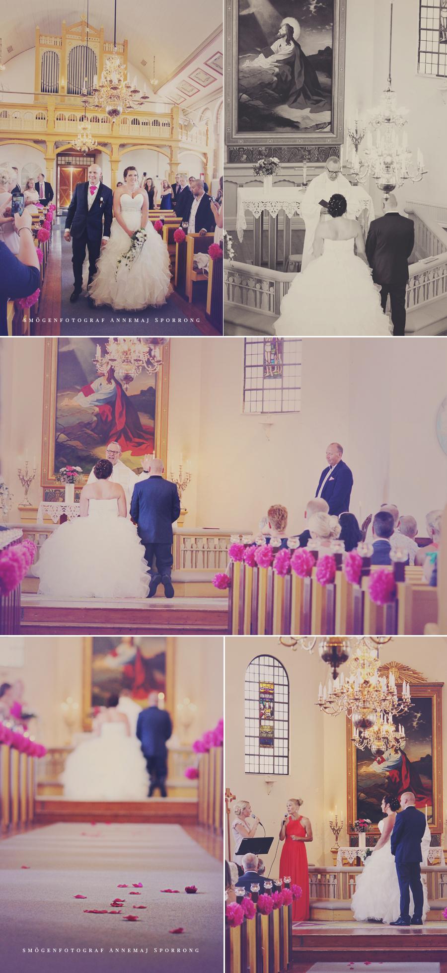 bröllopsfotograf-7