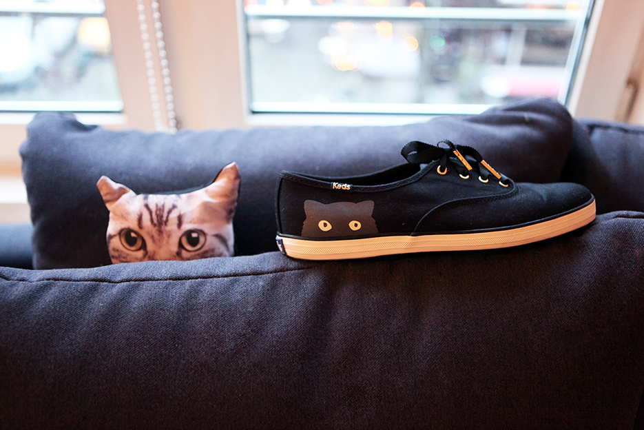 POSE-kitty-keds-cat-7