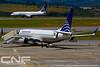 Boeing 737-800 Copa Airlines HP-1826CMP e HP-1535CMP