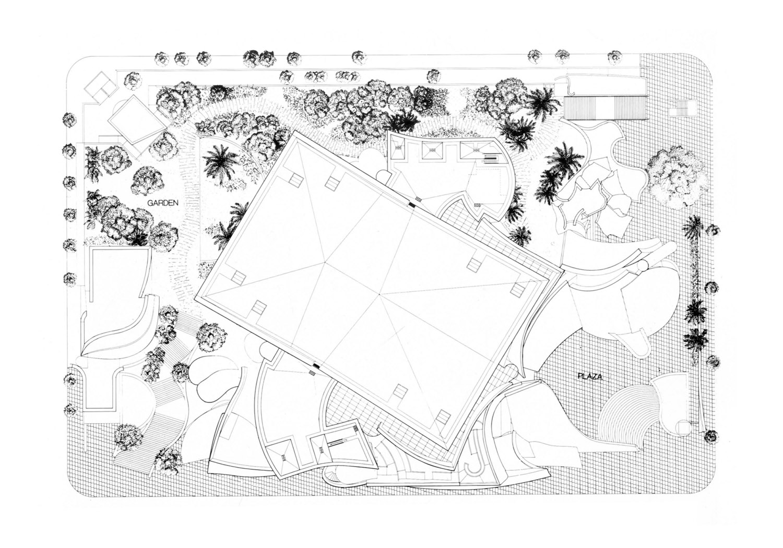 mm_Walt Disney Concert Hall design by Frank Gehry_13