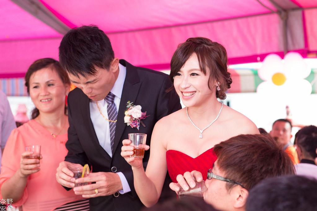 家逸&郁馨 (64)