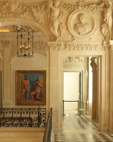 14j18 Museo Picasso2014-10-188941 variante Uti 465