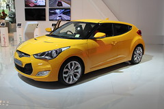 automobile, automotive exterior, hyundai, wheel, vehicle, automotive design, mid-size car, hyundai veloster, land vehicle, coupã©,