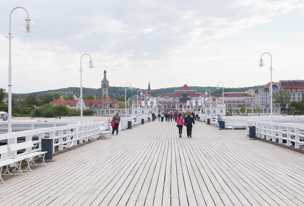 Gdansk-18
