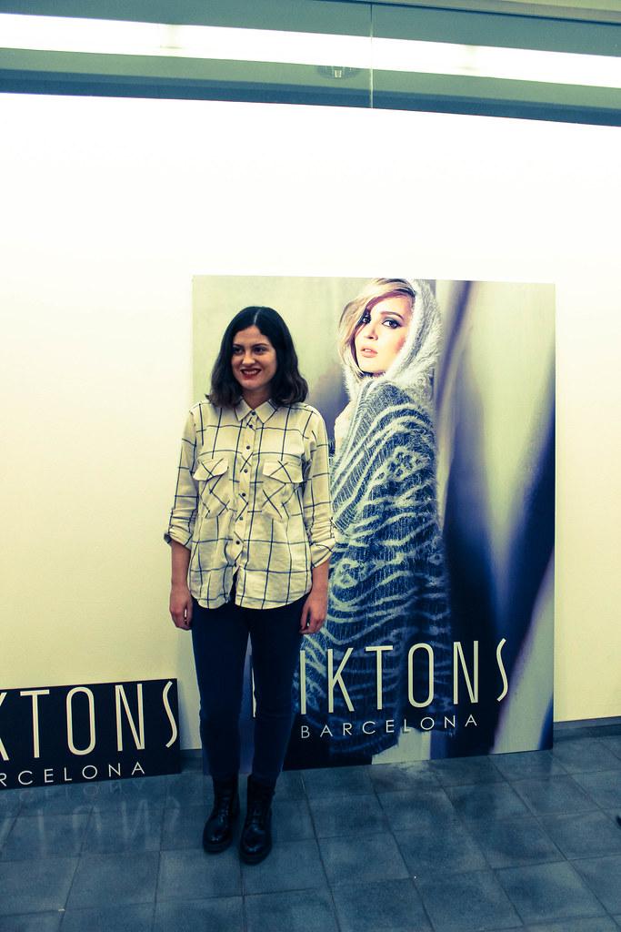 Diktons (16)