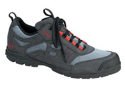 Lake Mountain Bike Shoe
