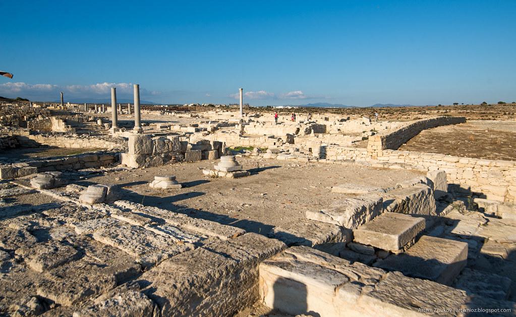 Kourion (Curium)-15.jpg