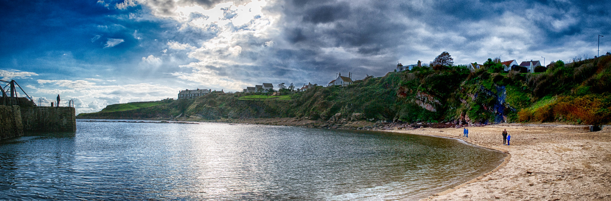Untitled_Panorama1crail_HDR.jpg