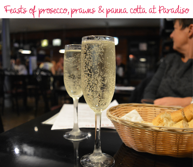 prosecco-prawns-panna-cotta-paradiso