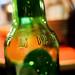 beer by atoshiaki
