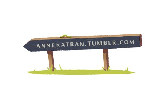 annekatran.tumblr.com