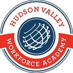 HV Workforce Academy