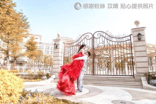 高雄醫美推薦_高雄美妍醫美_準新娘不得不知的婚禮紀事 (9)