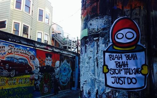 - Sunovabeach in San Francisco -