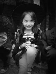 child, portrait photography, white, snapshot, photograph, girl, monochrome photography, female, photo shoot, monochrome, darkness, black-and-white, person, beauty, black, smile, sitting,