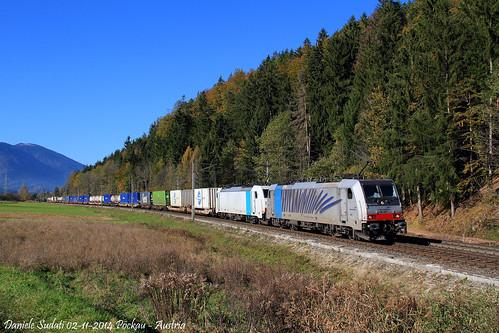 186 rtc traxx lokomotion e186 186287 e186rtc 186rtc 186lokomotion e186lokomotion