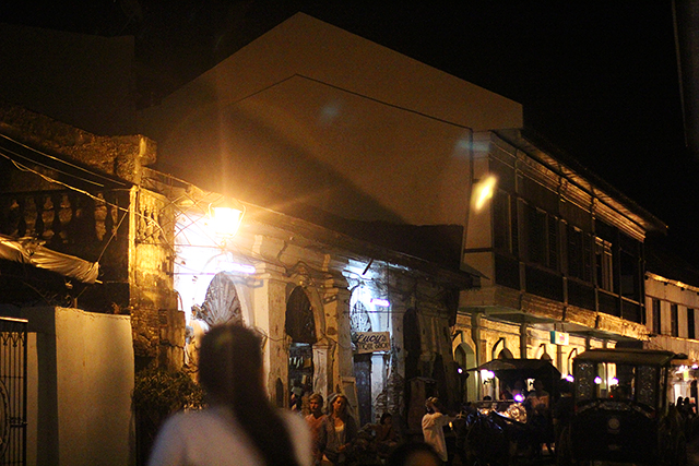 Postcards-from-Vigan_part-1_01