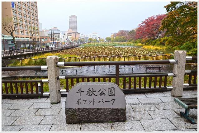 秋田千秋公園001-DSC_3479