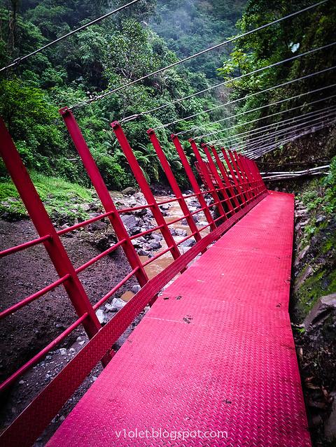 Air Terjun Madakaripura jembatan1-161755rw