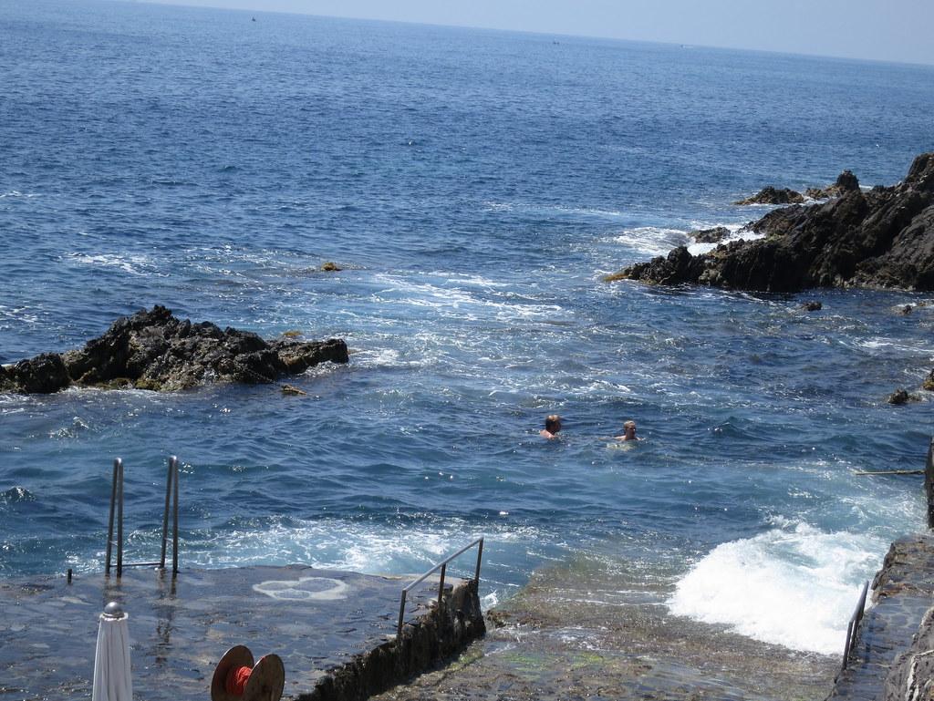 Kesä-heinäkuu 2012 1656