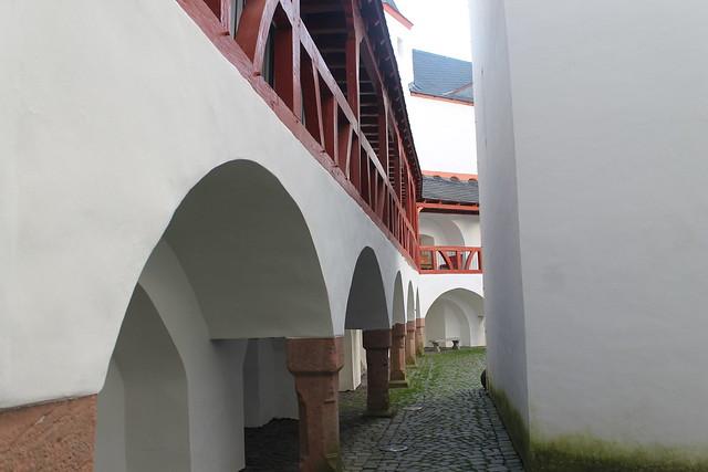 26.Долина Рейна, замки и вид на 3 замка  IMG_1809 (6)