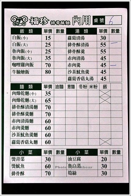後車站福珍排骨酥湯福元胡椒餅脆皮甜甜圈009-DSC_1522