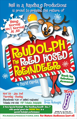 rudolph2014poster