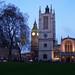 Londres y Westminster