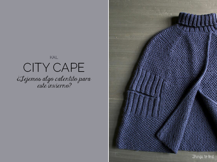 kal_city_cape